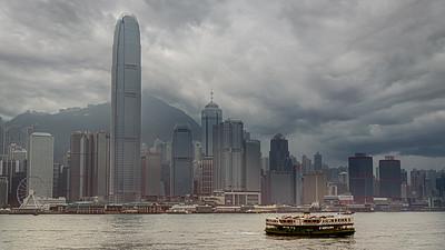 2015-01-31-Hong-Kong-1-Edit.jpg
