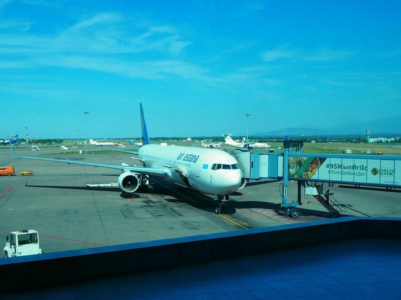 P7190071-air-astana-from-bkk.jpg