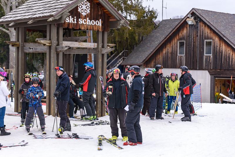 Carnival-Saturday_58th-2019_Snow-Trails-75130.jpg