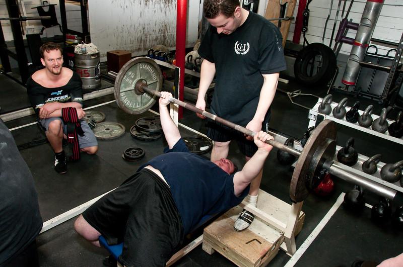 TPS Training Day 2-20-2010_ERF4917.jpg