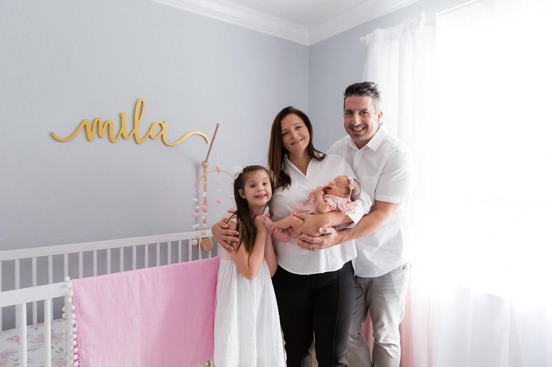 Mila Newborn-45.jpg