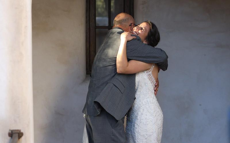 010420_CnL_Wedding-590.jpg