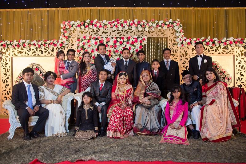 Nakib-01246-Wedding-2015-SnapShot.JPG