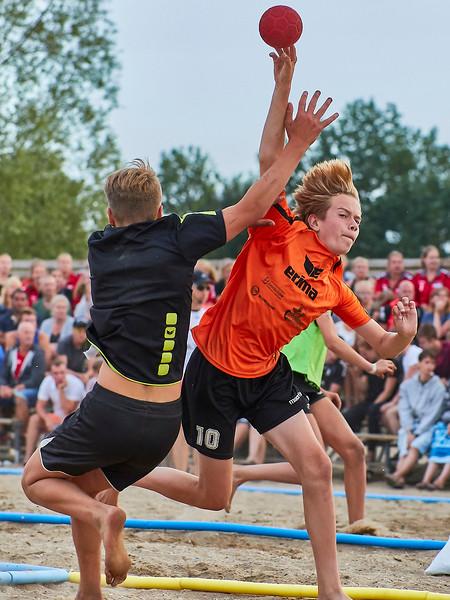 Molecaten NK Beach Handball 2017 dag 1 img 595.jpg