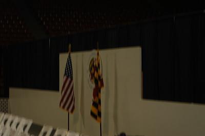 20040521-Graduation