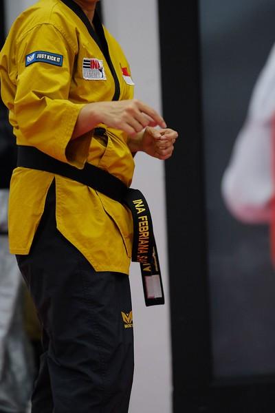INA Taekwondo Academy 181016 128.jpg