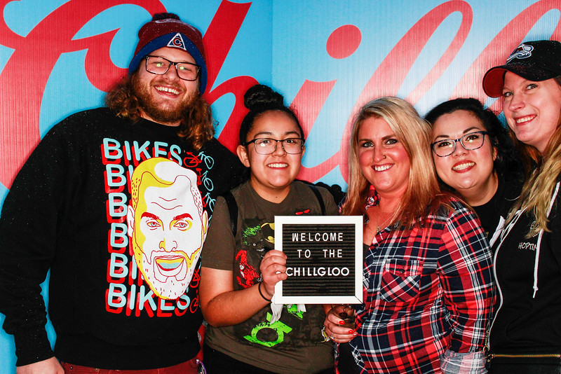 CDC Brew Fest 2020-Denver Photo Booth Rental-SocialLightPhoto.com-159.jpg