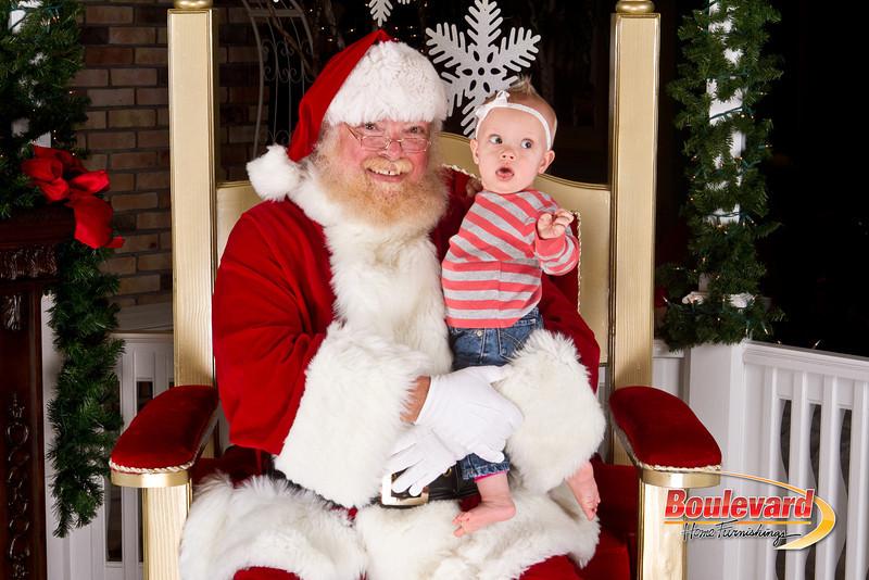 Santa Dec 8-65.jpg