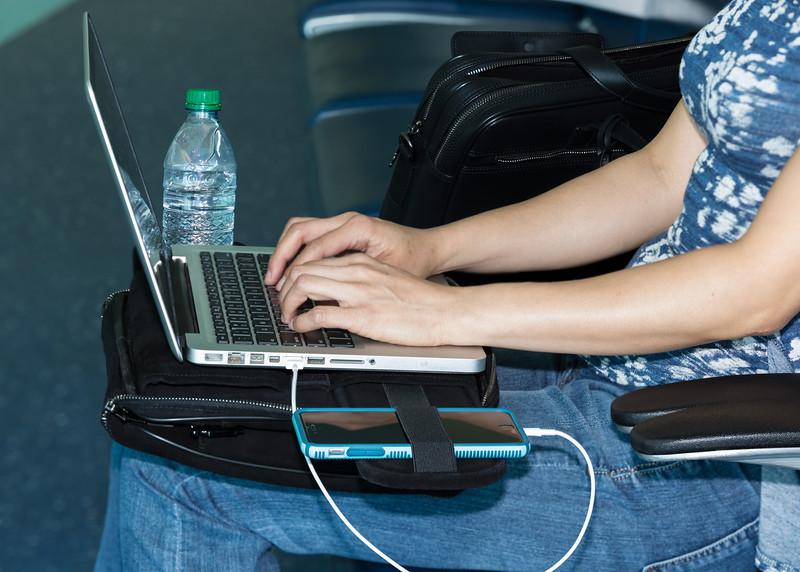 Laptop_Stack.jpg