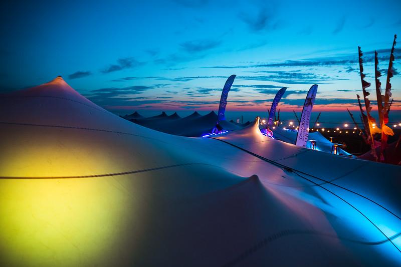 3-SkyBar-St-Agnes-2019.jpg