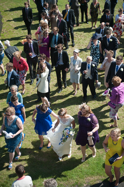 781-beth_ric_portishead_wedding.jpg