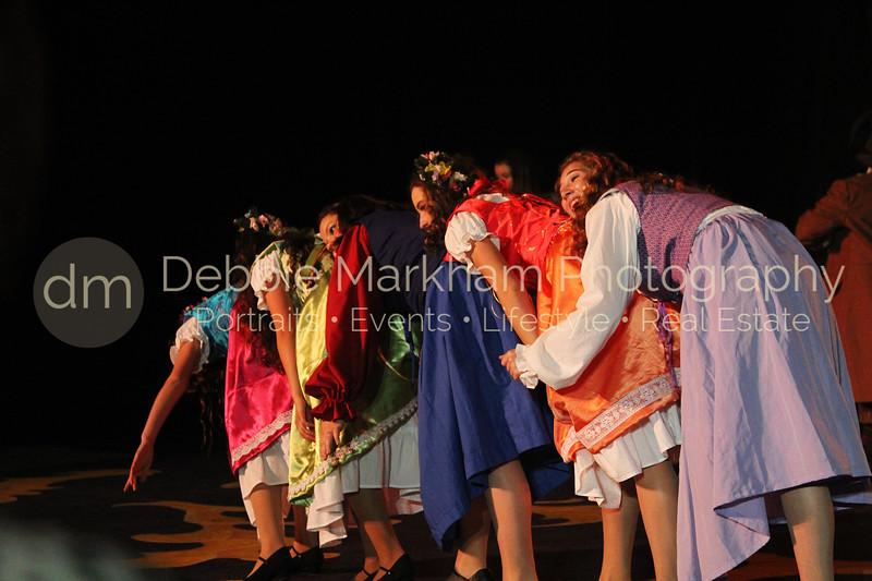 DebbieMarkhamPhoto-Opening Night Beauty and the Beast324_.JPG