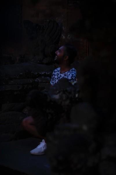 Trip of Wonders Day 11 @Bali 0275.JPG