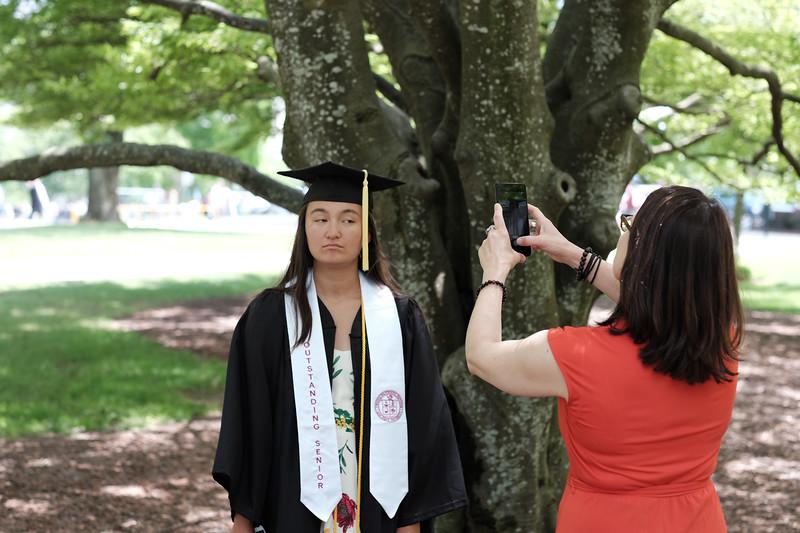 2019-05-16 A Graduation-376.jpg