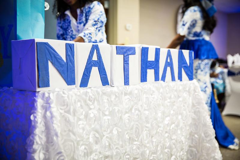Nathan%20Dedication-3135.jpg
