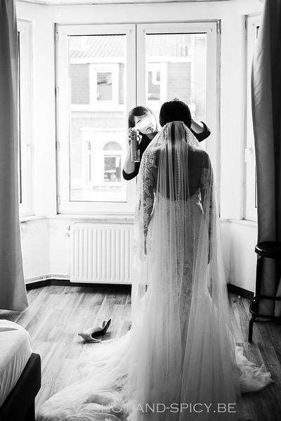 photographe-mariage-tournai-5390.jpg