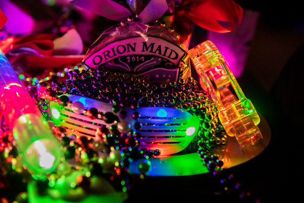 20190223 Orion Mardi Gras Ball