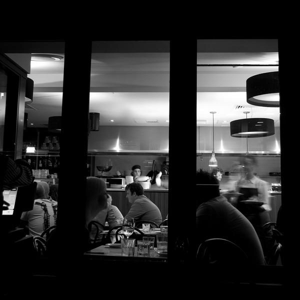 The Walk Cafe-168.jpg