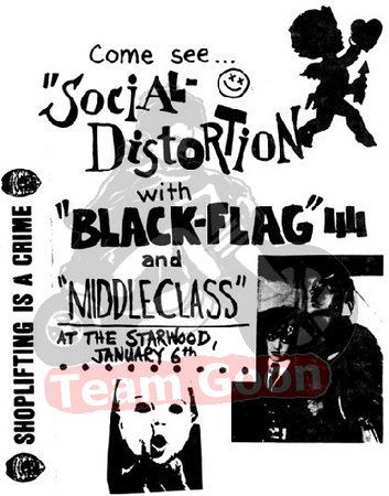 BLACKFLAG35.jpg