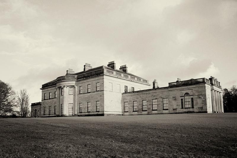 Castle Coole MASTER 1