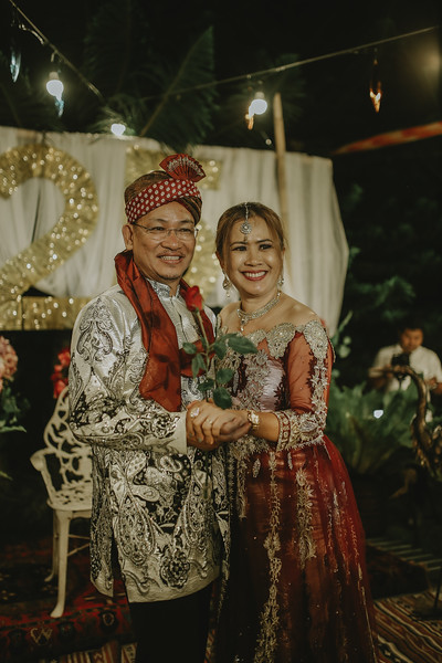Teddy Sylvia Wedding-1202.jpg