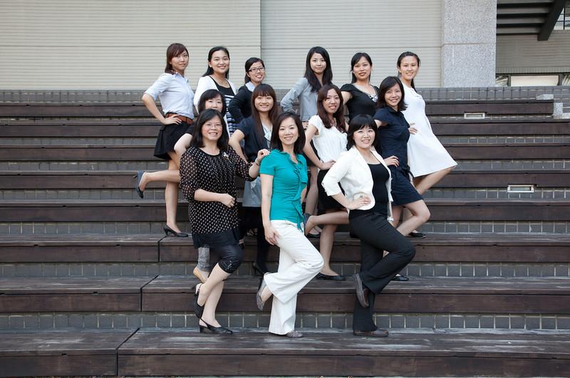 2010_0813_GI_Days-285.jpg