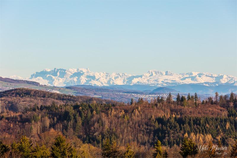 2019-03-16 Boezberg Alpen - 0U5A7526-Bearbeitet.jpg