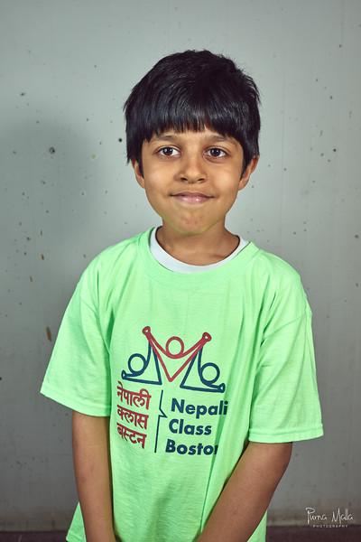 NCB Portrait photoshoot 64.jpg