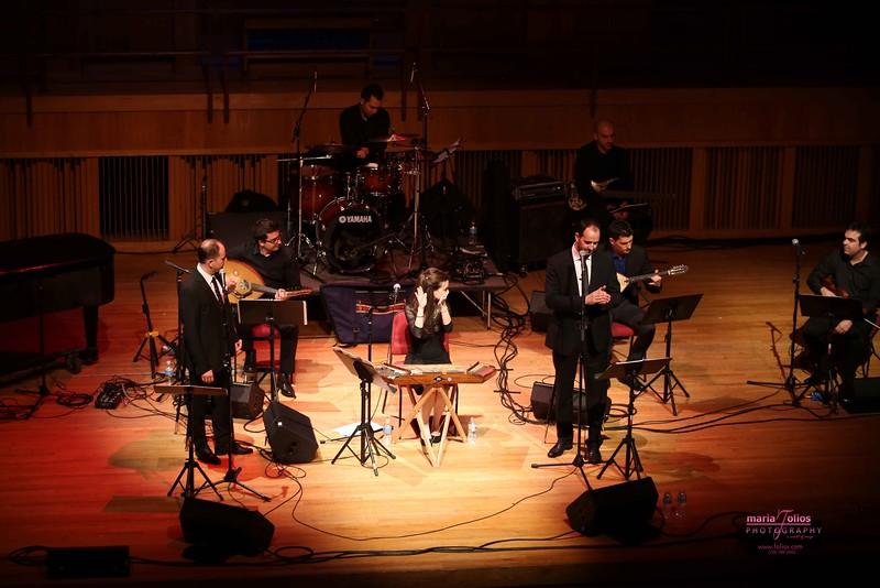 Areti Ketime concert NYC 2015-5300.jpg