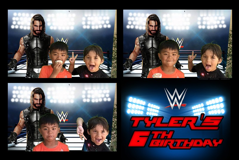 Tyler_6th_Birthday_Prints_ (22).jpg