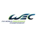 2019 FIA - WEC Sebring International Raceway