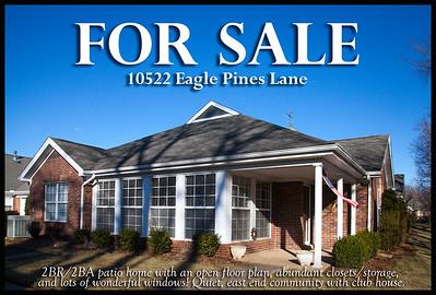 10522 Eagle Pines Lane_Patio Home