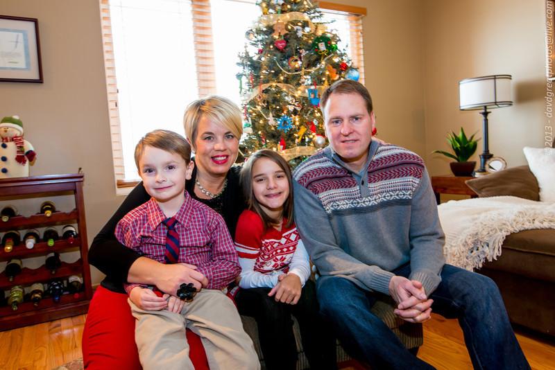 Rachelle & Dan Family 129.jpg