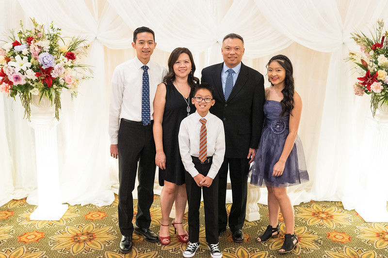 20181117_billy-summer-wedding_184.JPG