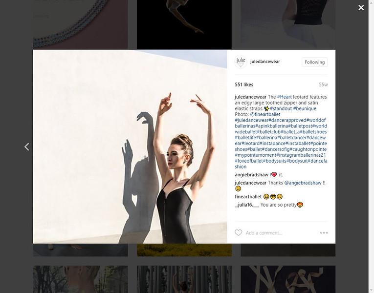 dancewear 2017-05-17_14-30-46.jpg