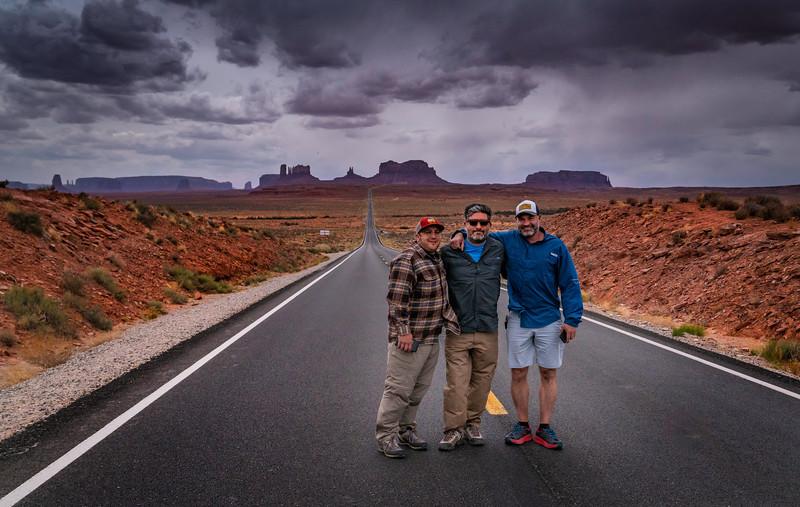 Monument Valley F Gump 3 way.jpg