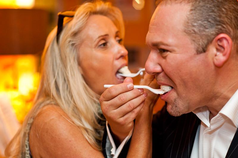 Keith and Iraci Wedding Day-430.jpg