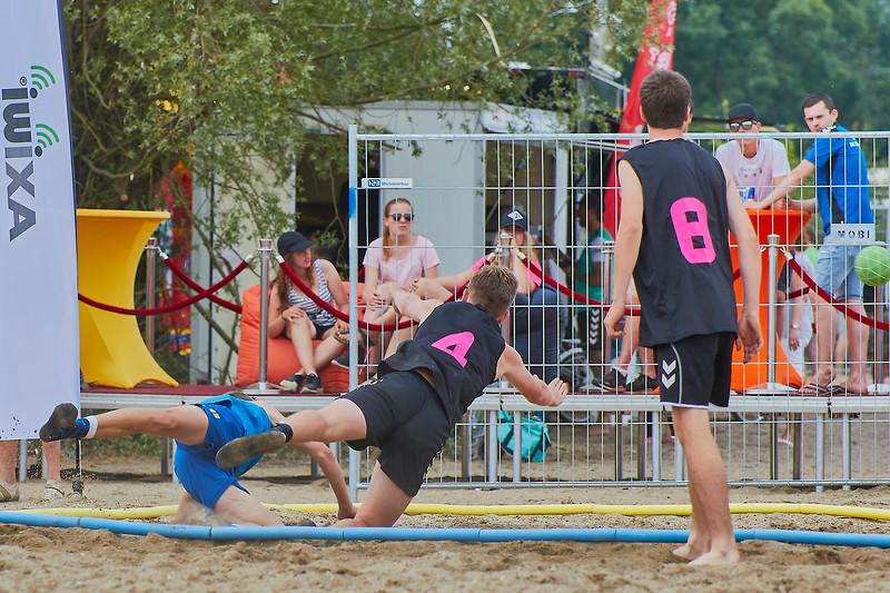 Molecaten NK Beach Handball 2017 dag 1 img 228.jpg