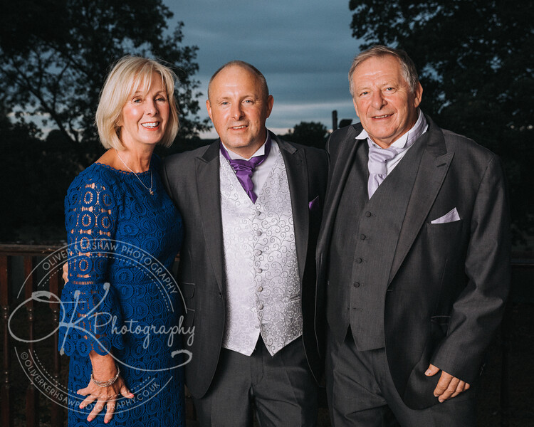 Wedding-Sue & James-By-Oliver-Kershaw-Photography-201816-2.jpg