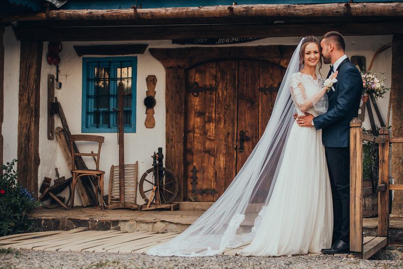 Liliana and Marius - Wedding day (Razvan Petrovan edit)  (710).jpg