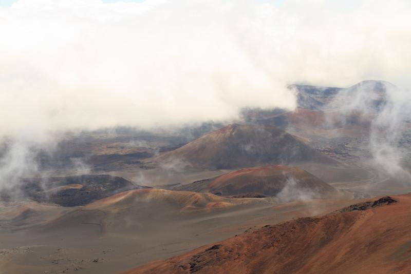 2012_05_31 Haleakala 056.jpg