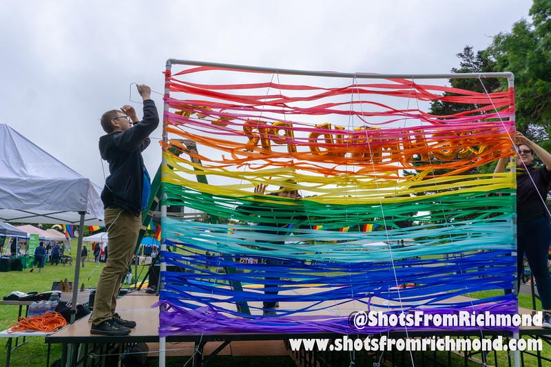 RichmondPride2019-18.jpg