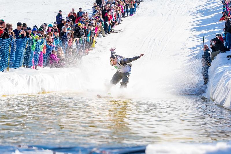 56th-Ski-Carnival-Sunday-2017_Snow-Trails_Ohio-3331.jpg
