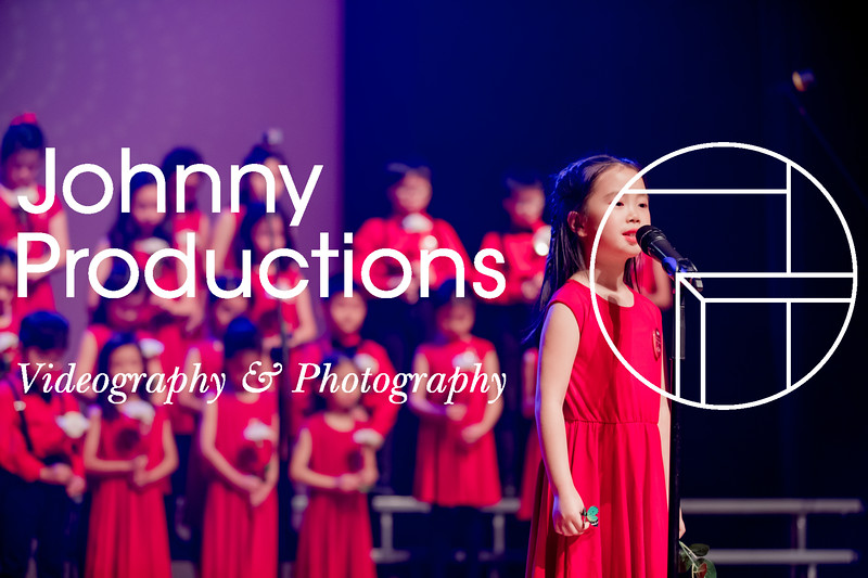0306_day 2_ junior A & B_johnnyproductions.jpg