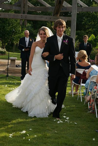 Sara and Kelley Wedding  (543).jpg