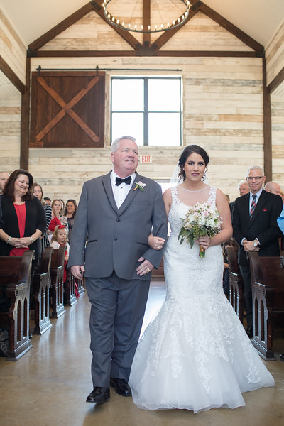 Houston Wedding Photography ~ Audrey and Cory-1588.jpg