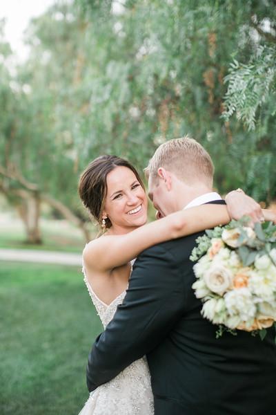 150626 Owen Wedding-0492.jpg