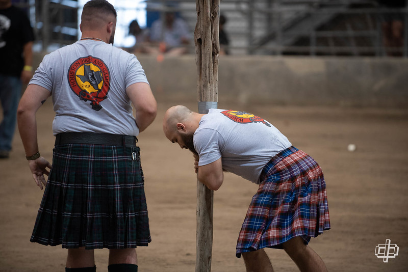 2019_Highland_Games_Humble_by_dtphan-117.jpg