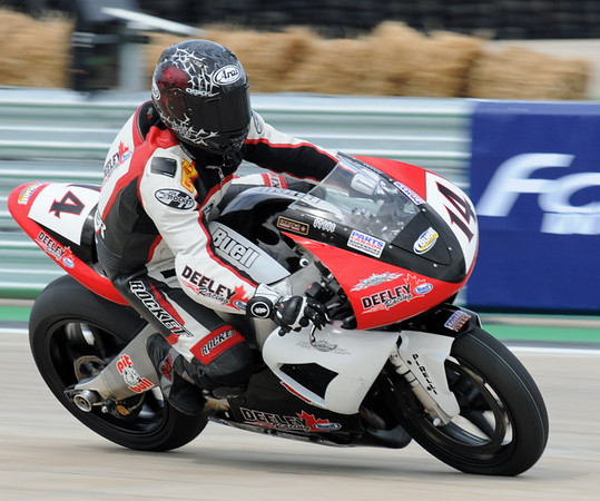 Canada Superbikes 26.jpg