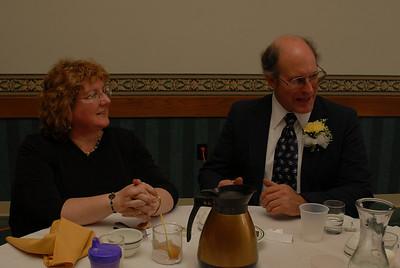 Bob & Zita LaSee